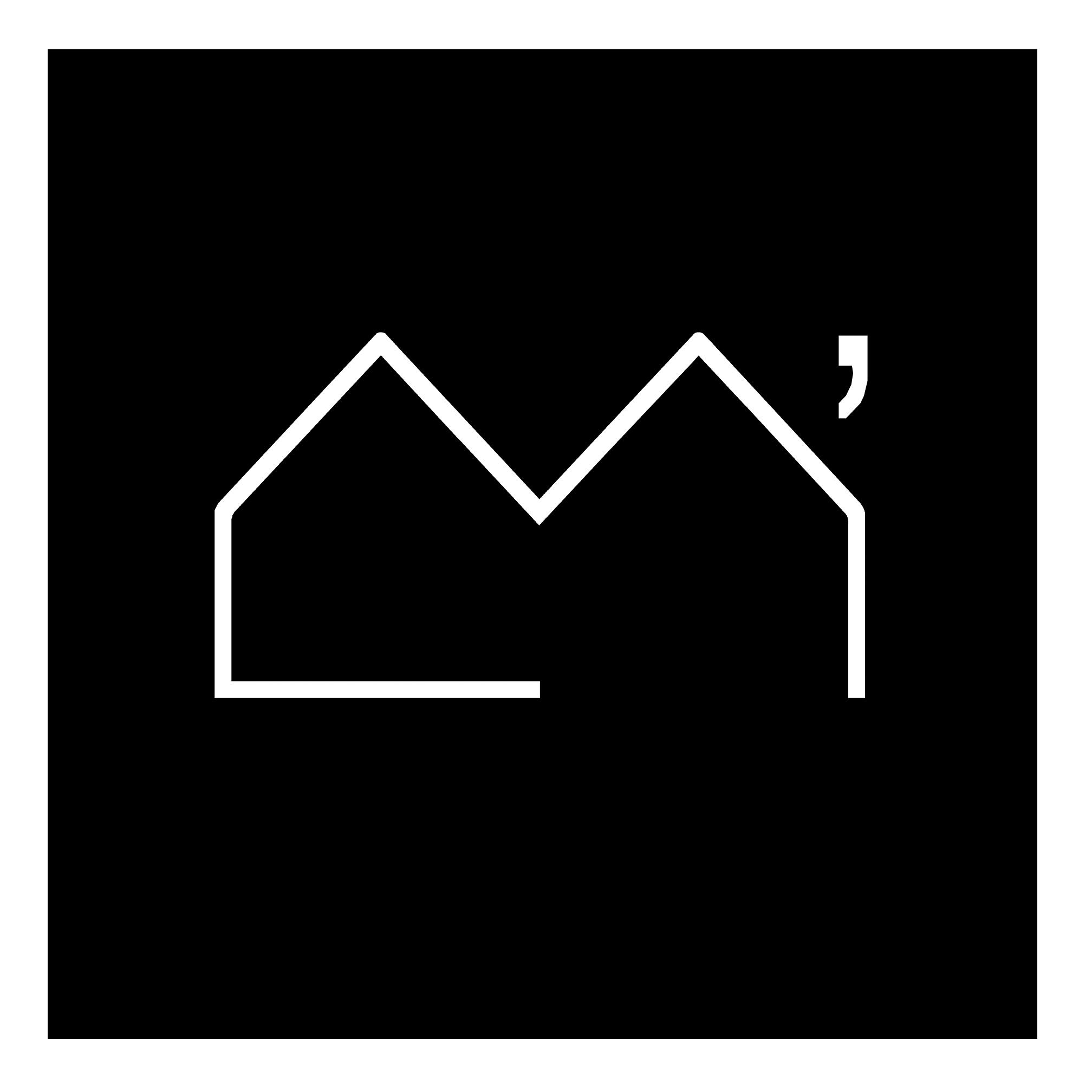 Logo de la boutique TUM